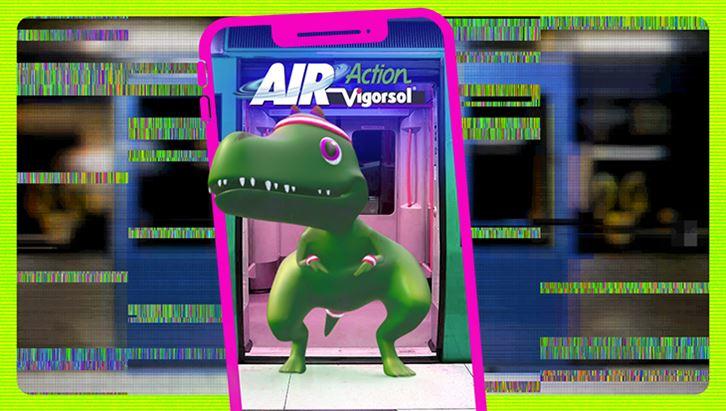 Air-Action-Vigorsol-Filtri.jpg