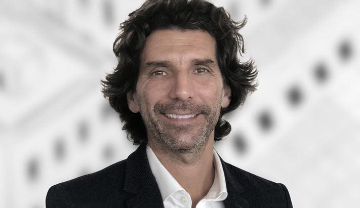 Alessandro-Sciortino.jpg