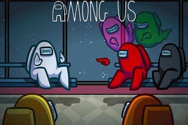 among-us3.jpg