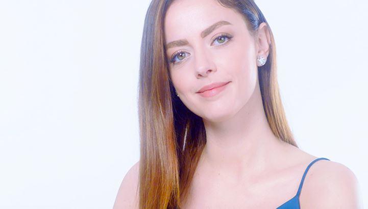 Annalisa torna a essere volto e voce di La Mer
