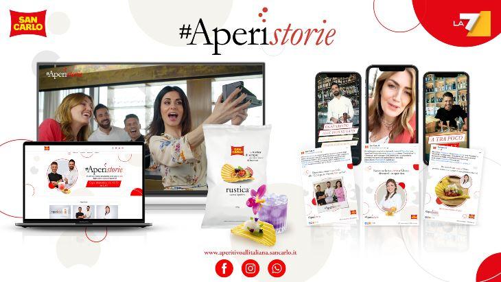Aperistorie_CS_visual2.jpg