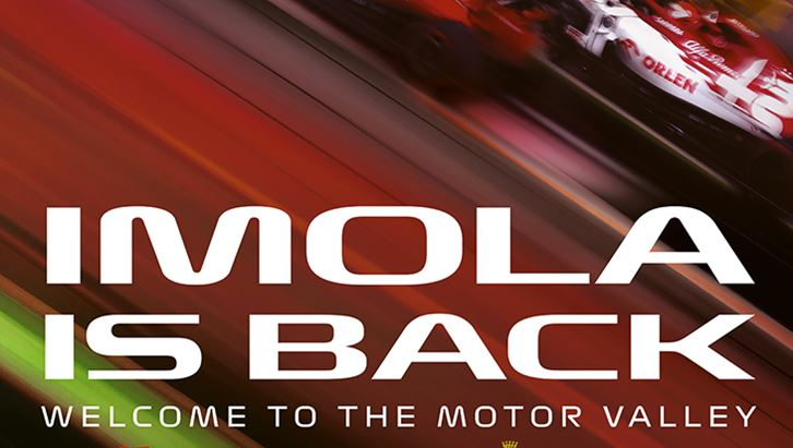 Artwork-Formula-1-Imola.jpg