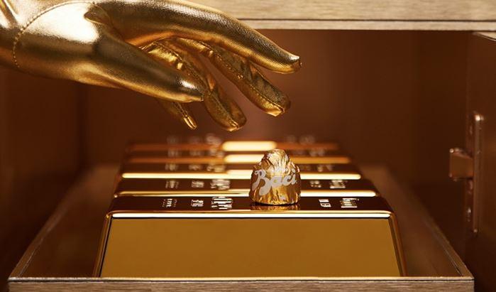 Baci-Gold.jpg