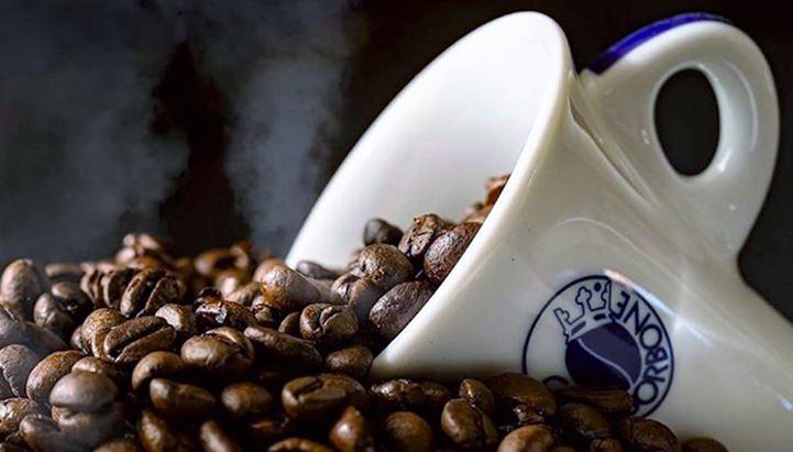caffe-borbone.jpg