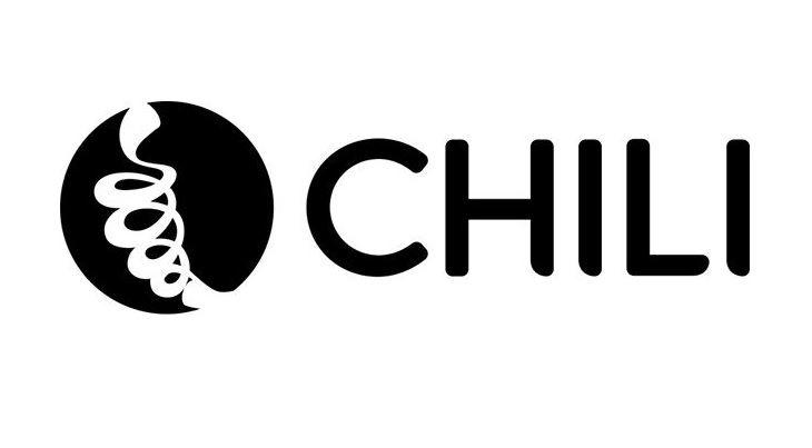 Chili-logo.jpg
