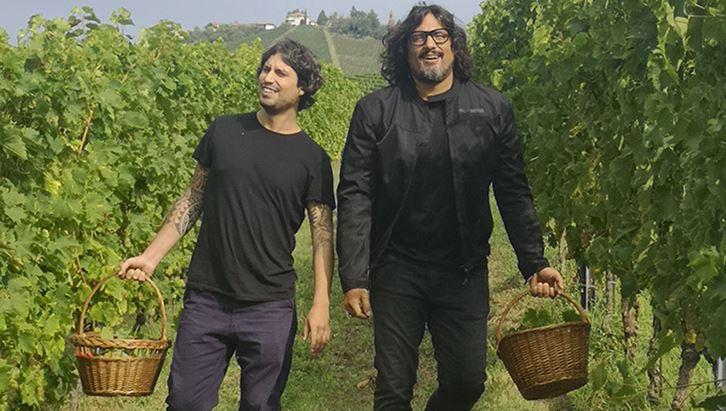 Consorzio-Asti-chef-Borghese-e-Max_vigne.jpg