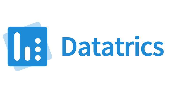 Datatrics.png
