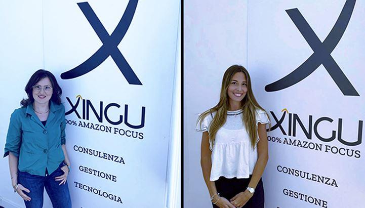 DeCunto-Dossena-Xingu.jpg