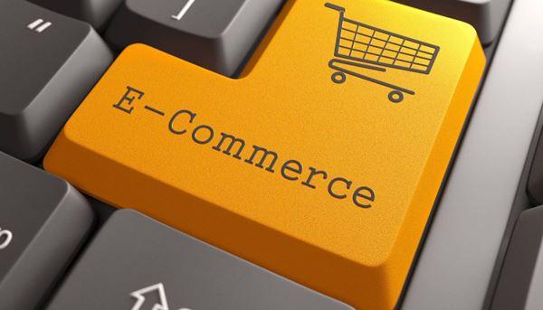 e-commerce-definizione-cos-e (1).jpg