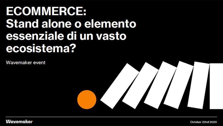 ecommerce-wavemaker.jpg
