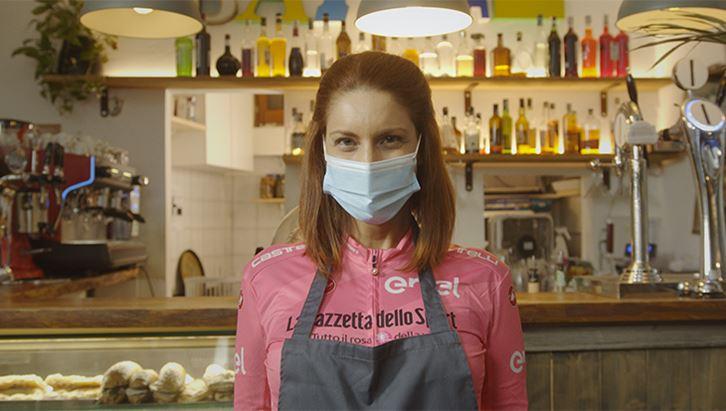 enel#LaTuaMagliaRosa.jpg