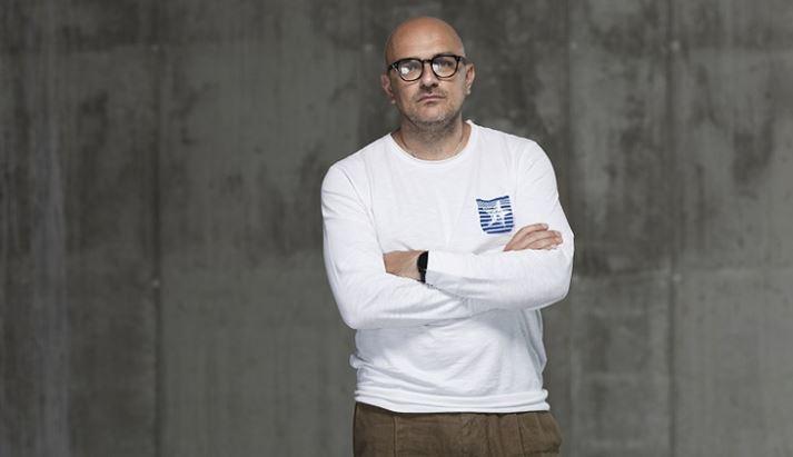 Enrico-Santarelli.jpg