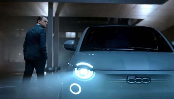 Fiat-Leonardo-DiCaprio.jpg
