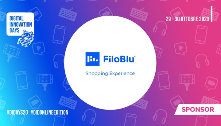 FiloBlu-04.jpg