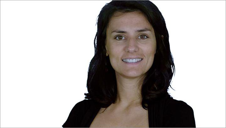Sabina Marchetti