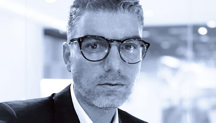 Francesco Sessa, creatore e fondatore di Unione Professionisti