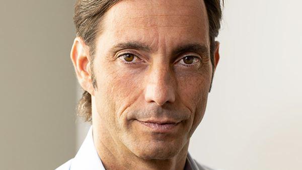 Gabriele Brocca Romanin