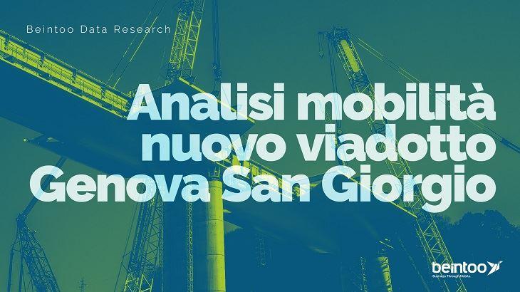 Genova-Beintoo.jpg