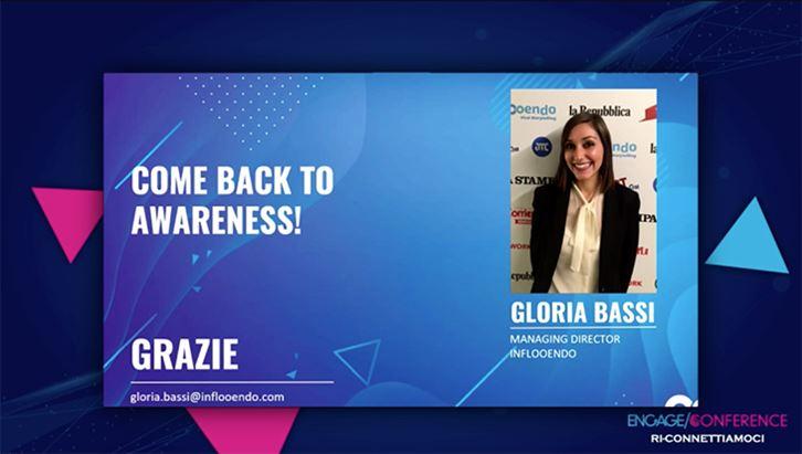 Gloria Bassi