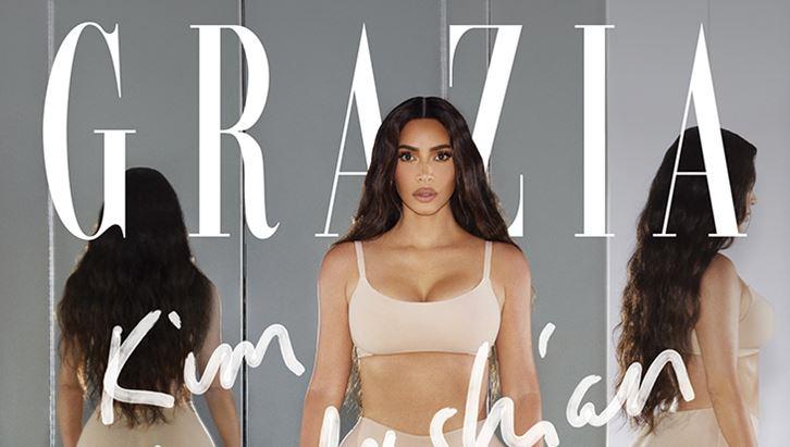 Grazia-USA-digital-cover-KIM.jpg