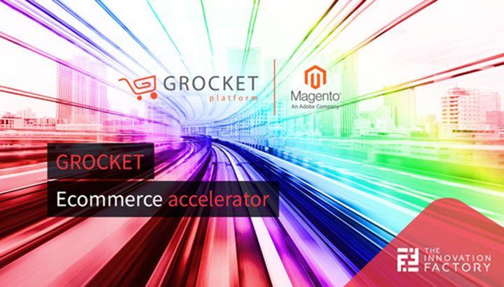 Grocket-The-Innovation-Factory.jpg