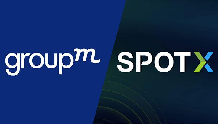 groupm-spotx-programmatic-video.jpg