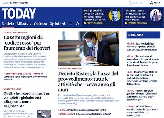 Homepage-Today.it--.jpg