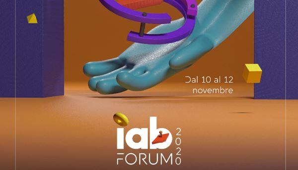 IAB Forum_Visual low (1).jpg