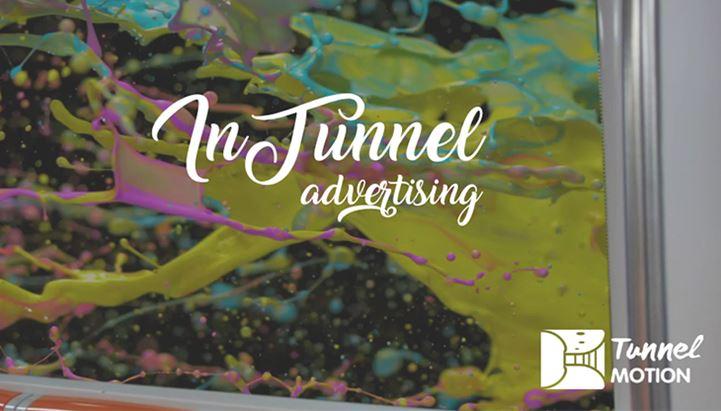 in-tunnel.jpg