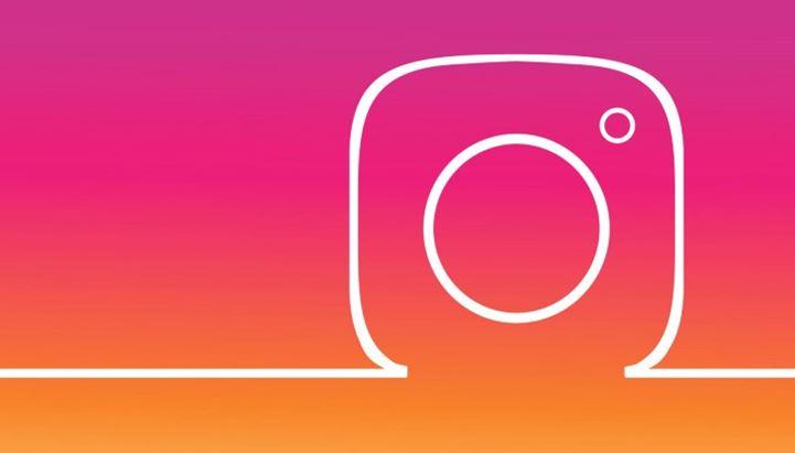 Instagram, due novità per i creator