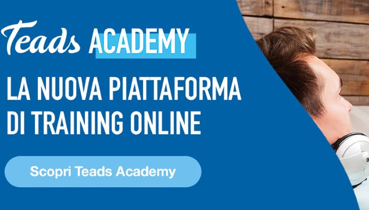 IT-Teads-Academy-.jpg