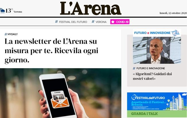larena-it.jpg