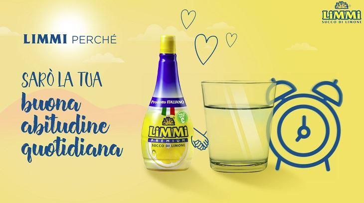 Limmi-Perche.jpg
