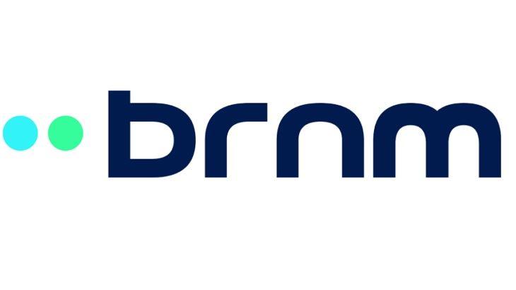 Logo-Burnum.jpg