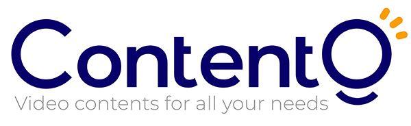 Il logo della nuova business unit di Hallelujah