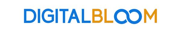 Logo-DigitalBloom.jpg