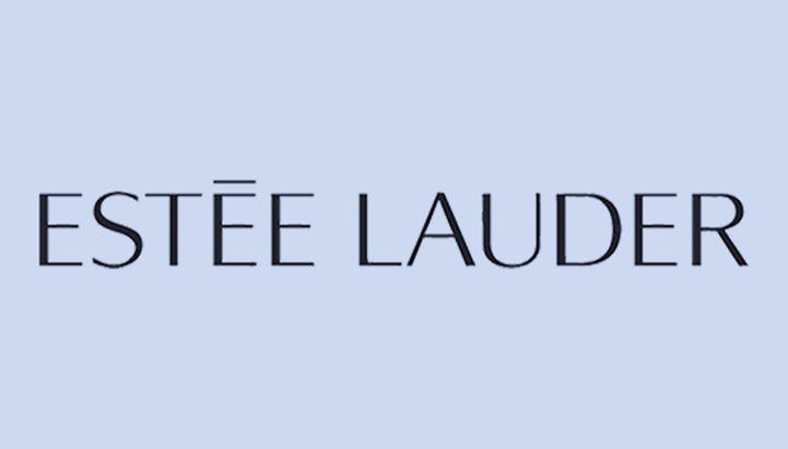 logo-estee-lauder.jpg