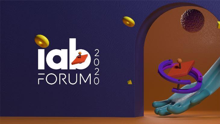logo Iab Forum 2020.1.jpg