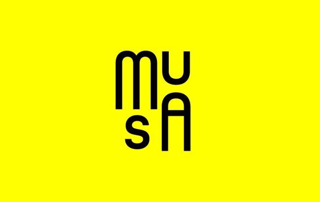 Logo-Musa.jpg