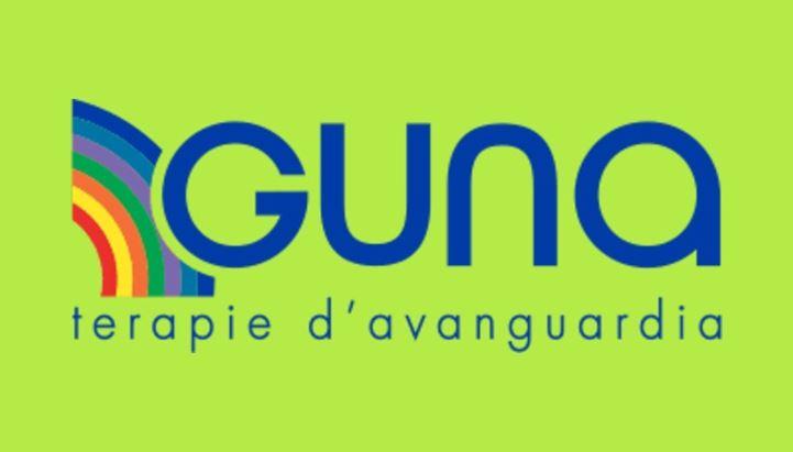 logo_guna.jpg
