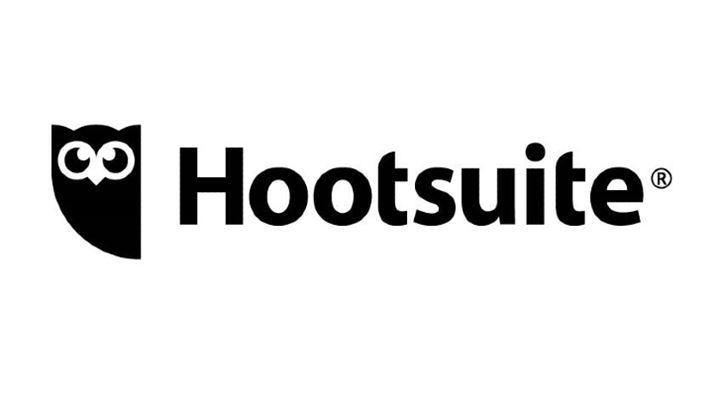 Logo_Hootsuite (1).jpg