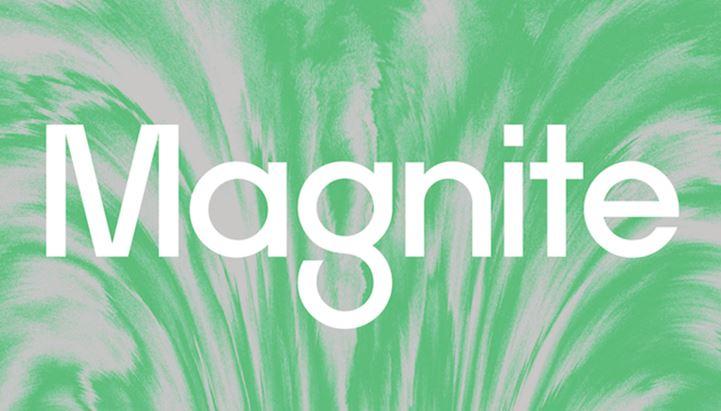 magnite.jpg
