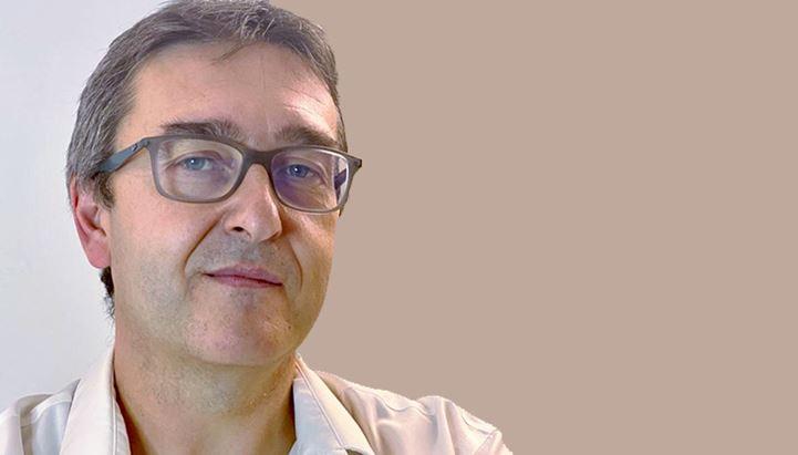 Marco Orlandi, nuovo Ceo di Pladway