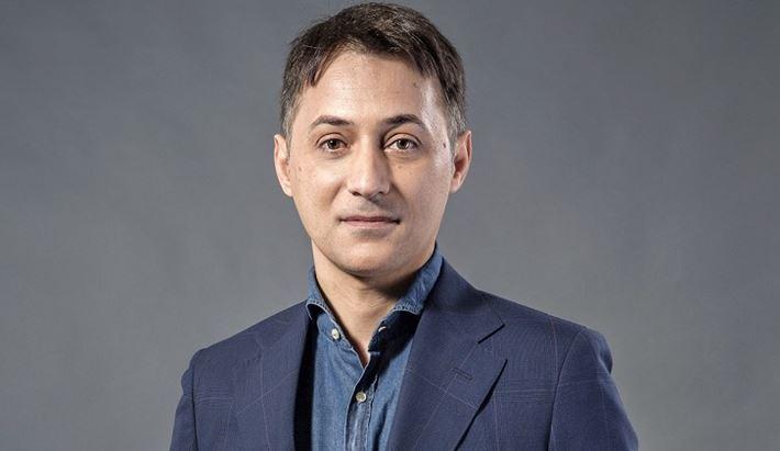 Marco La Bella, Client Partner, Gruppo DigiTouch