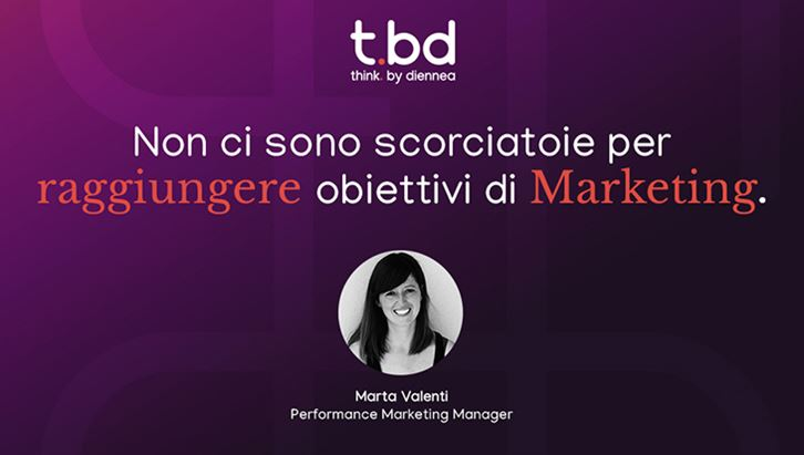 Marta Valenti