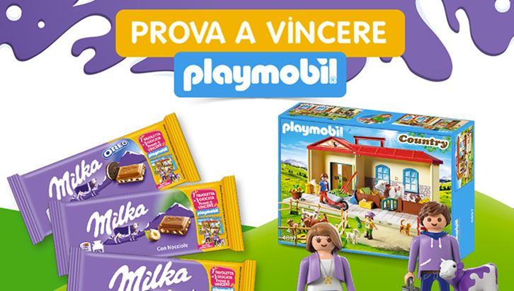 Milka-Playmobil.jpg