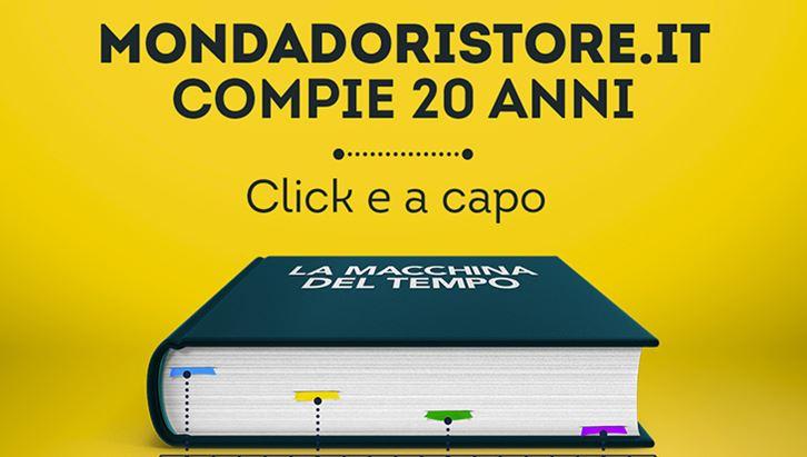 Mondadoristore.it-20-anni.jpg