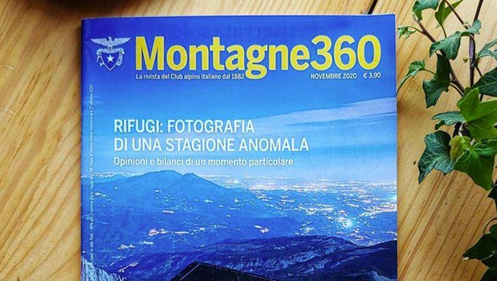 montagne360.jpg