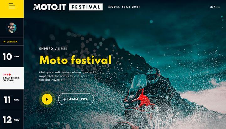 motofestival-MY-2021.jpg