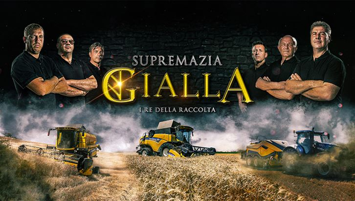 New-Holland-Supremazia-Gialla.jpg